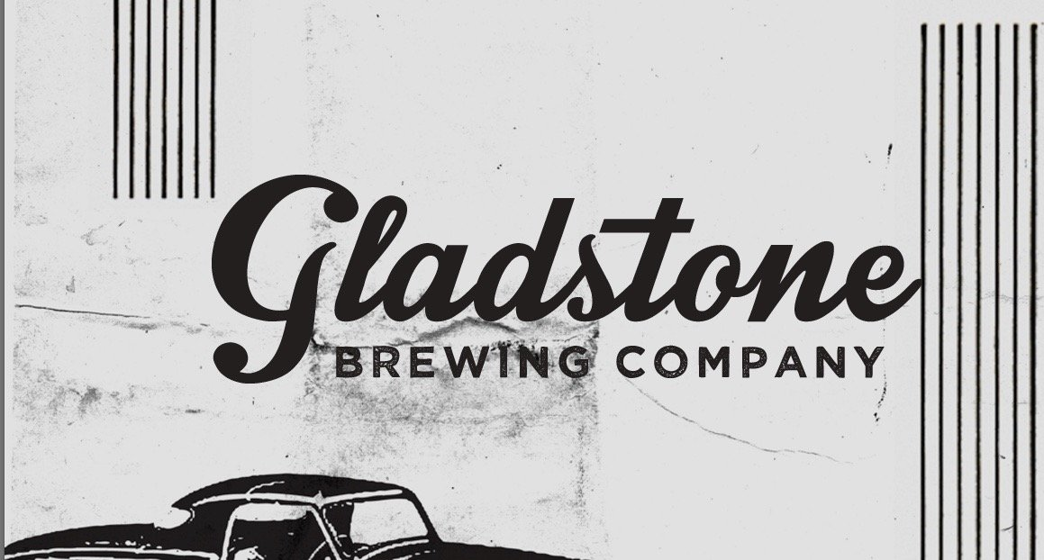 blue dirt girl gladstone brewing pic '16
